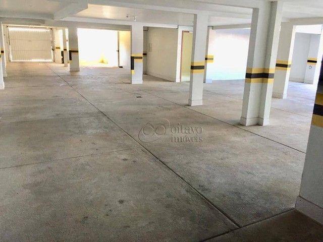 Flat para locação no Novo Cavaleiros - Macaé/RJ. - Foto 7