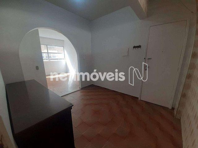 Apartamento à venda com 2 dormitórios em Carlos prates, Belo horizonte cod:848935 - Foto 9