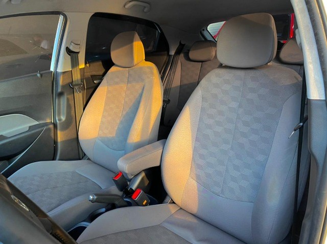 Hyundai hb20 1.6 premium automático - Foto 11