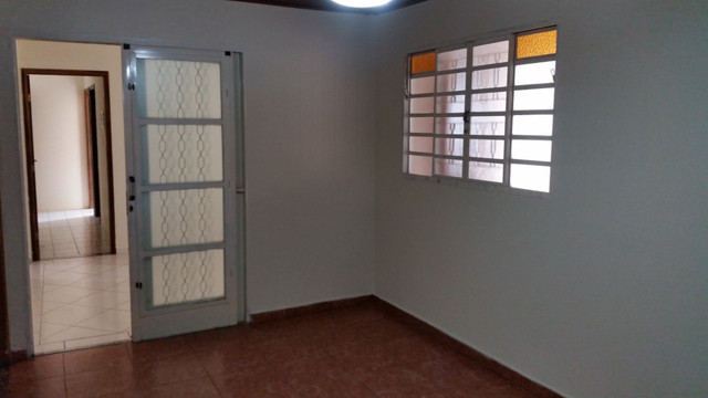 Casa Bauru 22 - Aceita financiamento - Foto 2