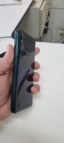 Moto One Fusion 128GB - Foto 4