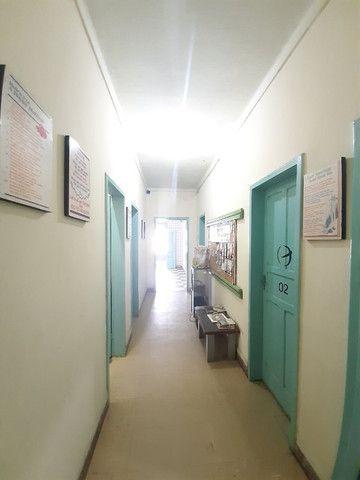 Alugo casa comercial com 10 salas recepção e estacionamento em Bairro Novo Olinda  - Foto 9