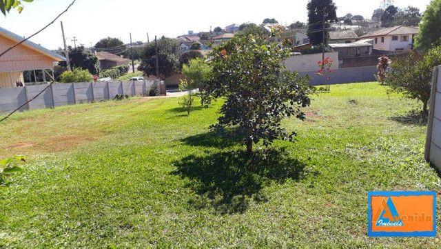 Excelente terreno c/ 1.062 em ótima localização do Santa Paula !!  - Foto 2