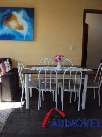 Apartamento em Jardim Camburi! 2Qts, 2Vgs, 50m². - Foto 7