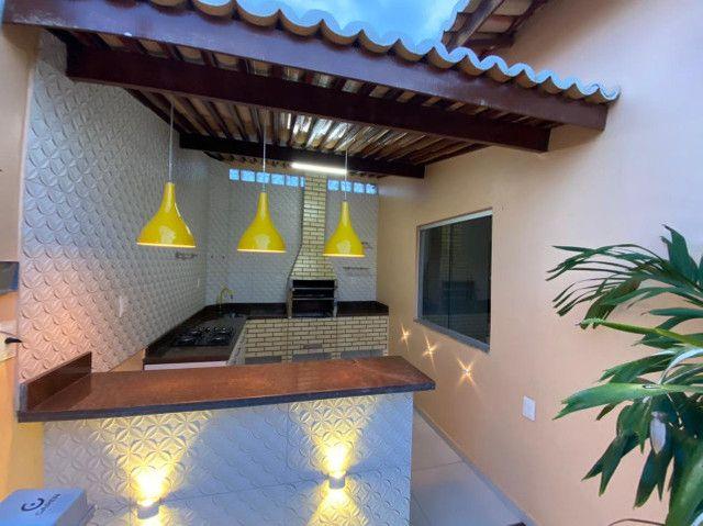 Casa no Bairro Jardim Guararapes 10 x 15 - Líder Imobiliária - Foto 2