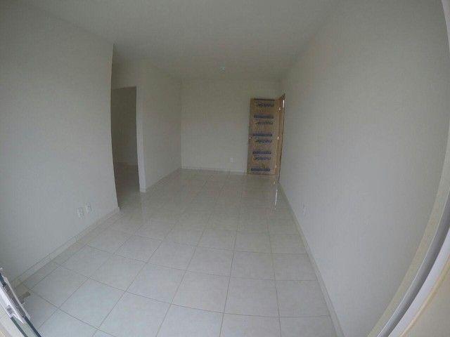 Apartamento em Universitário, Caruaru/PE de 67m² 2 quartos à venda por R$ 195.000,00 - Foto 8