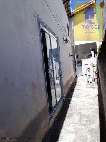 Casa para Venda em São Pedro da Aldeia, Nova São Pedro., 2 dormitórios, 1 banheiro, 5 vaga - Foto 17
