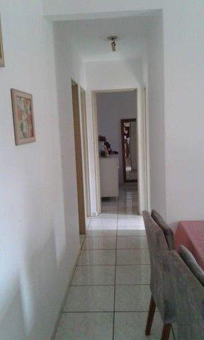 Lindo Apartamento Residencial Santa Maria São Francisco com 3 Quartos - Foto 4