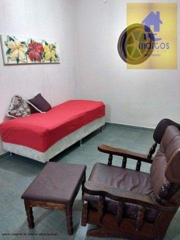 Casa para Venda em São Pedro da Aldeia, Porto, 3 dormitórios, 1 suíte, 2 banheiros, 4 vaga - Foto 8