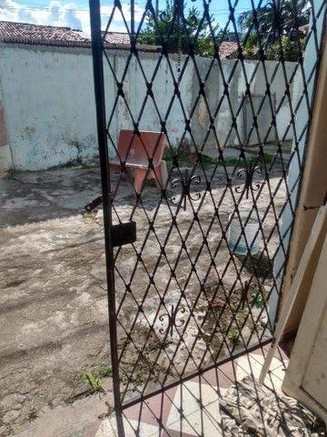 Casa em Jardim Àtlantico prox a Rio doce  - Foto 5