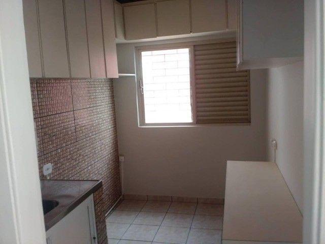 Permuto ou Vendo Apt. Centro P.Prudente 3 dorm. 3 banheiros, Piscina, Garagem - Foto 16