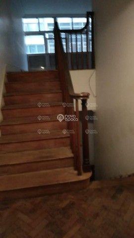Apartamento à venda com 3 dormitórios em Copacabana, Rio de janeiro cod:LB3AP56680 - Foto 2