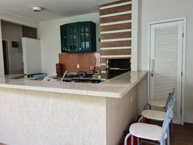Vendo Casa no Village Santa Helena, Com Piscina e Área Gourmet - Foto 3