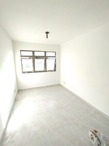 Lindo Apartamento Residencial Eudes Costa - Foto 2