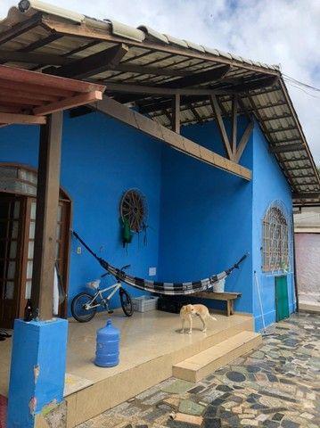 Ff- Ampla Casa em Jacaraípe, B. Das Laranjeiras (4 qrts, 2 banheiros)