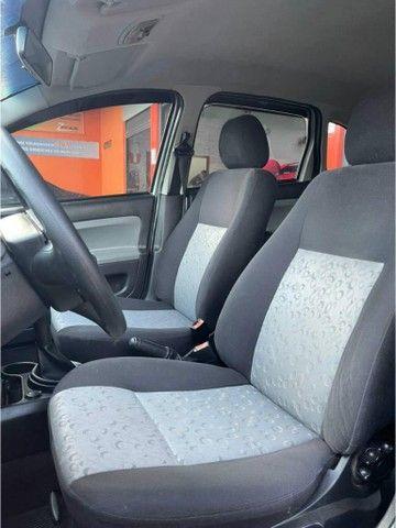 Ford Fiesta FLEX - Foto 8