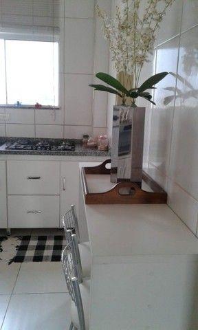 Lindo Apartamento Residencial Santa Maria São Francisco com 3 Quartos - Foto 6