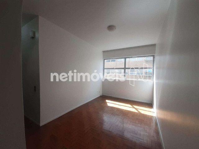 Apartamento à venda com 2 dormitórios em Carlos prates, Belo horizonte cod:848935 - Foto 2