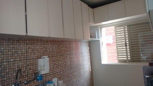 Permuto ou Vendo Apt. Centro P.Prudente 3 dorm. 3 banheiros, Piscina, Garagem - Foto 15