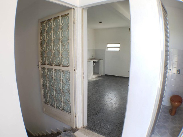 Ótimo Apartamento Duplex 2 Quartos todos espaçoso com Quintal na Pavuna - Foto 11