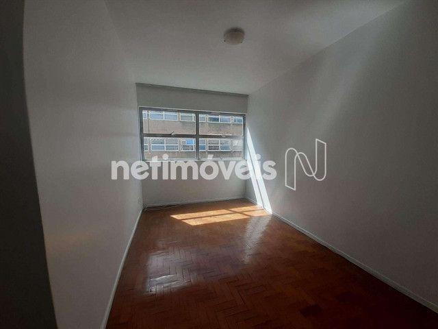 Apartamento à venda com 2 dormitórios em Carlos prates, Belo horizonte cod:848935