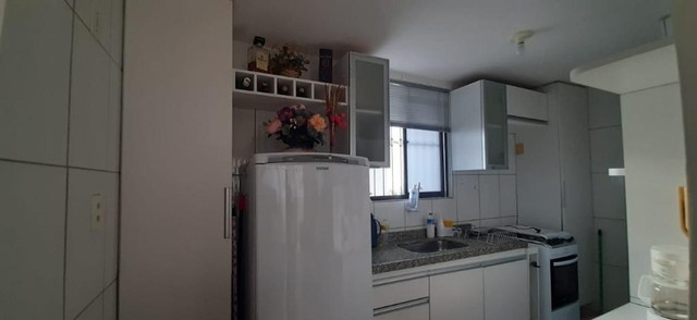 Apartamento em Altiplano, João Pessoa/PB de 65m² 3 quartos à venda por R$ 229.000,00 - Foto 18