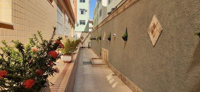 Apartamento com 1 dormitório à venda, 35 m² por R$ 295.000,00 - Centro - Cabo Frio/RJ - Foto 15