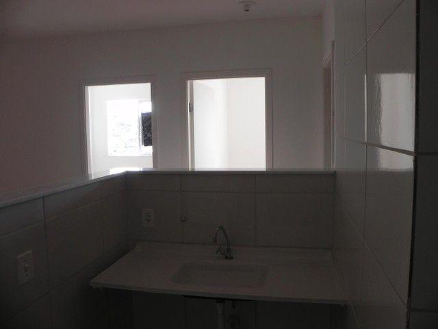 Apartamento em Previdenciários, Juiz de Fora/MG de 44m² 2 quartos à venda por R$ 89.000,00 - Foto 8