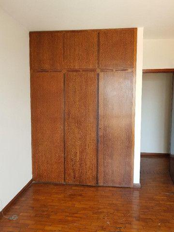 Apartamento à venda, 3 quartos, 1 suíte, 2 vagas, Canaan - Sete Lagoas/MG - Foto 16