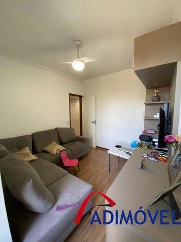 Apartamento na Praia do Canto! Com 4Qts, 2 Suítes, 2Vgs, 190m². - Foto 7