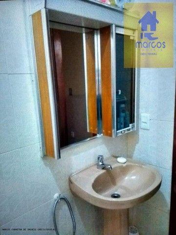 Casa para Venda em São Pedro da Aldeia, Porto, 3 dormitórios, 1 suíte, 2 banheiros, 4 vaga - Foto 15