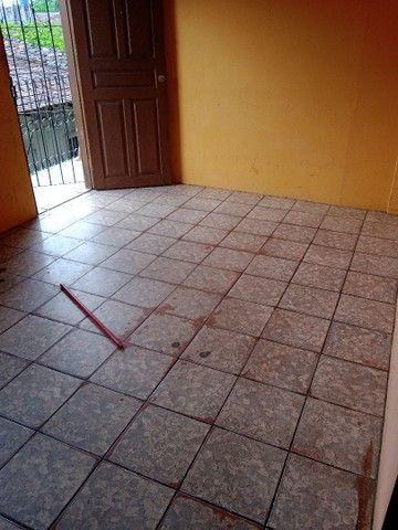 alugo kit net proximo ao Formosa Cidade Nova R$ 400 reais . - Foto 8