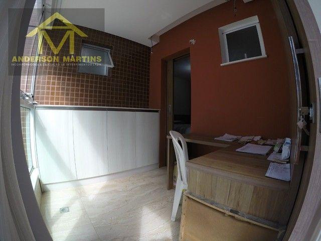 Apartamento em Praia de Itaparica - Vila Velha, ES - Foto 3