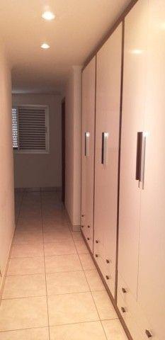 Lindo Apartamento Condomínio Edifício Mont Serrat Centro R$ 590 Mil ** - Foto 16