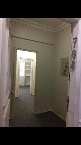 Alugo escritório no Centro 32m2 - Excelente localização  - Foto 6
