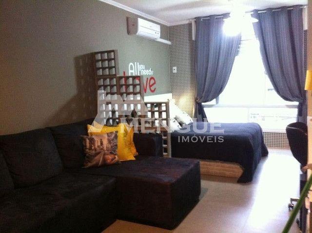 Kitchenette/conjugado à venda com 1 dormitórios em Vila jardim, Porto alegre cod:11120 - Foto 8