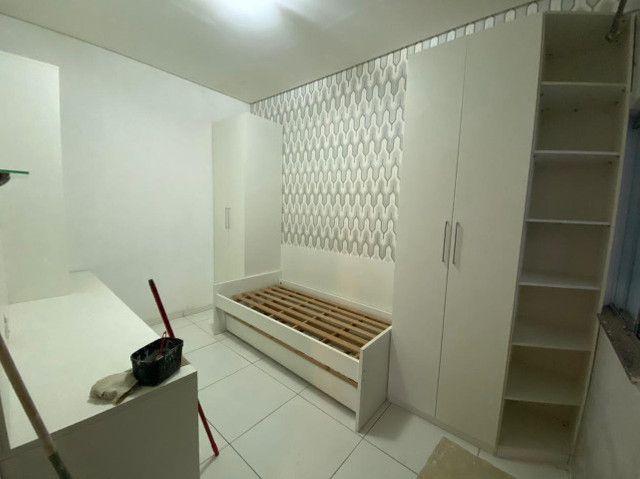 Casa no Bairro Jardim Guararapes 10 x 15 - Líder Imobiliária - Foto 13