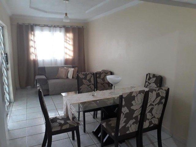 Casa com 3 dormitórios à venda, 154 m² por R$ 290.000,00 - Heliópolis - Garanhuns/PE - Foto 4