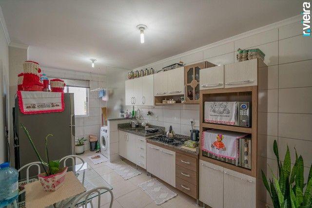Apartamento em Fag, Cascavel/PR de 79m² 2 quartos à venda por R$ 185.000,00 - Foto 8