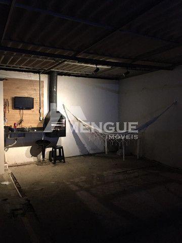 Kitchenette/conjugado à venda com 1 dormitórios em Vila jardim, Porto alegre cod:11120 - Foto 15