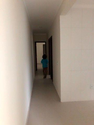 Apartamento térreo centro São Pedro da aldeia - Foto 10