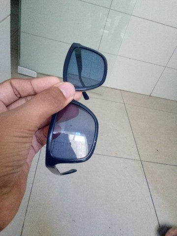 Óculos Armani - Foto 5