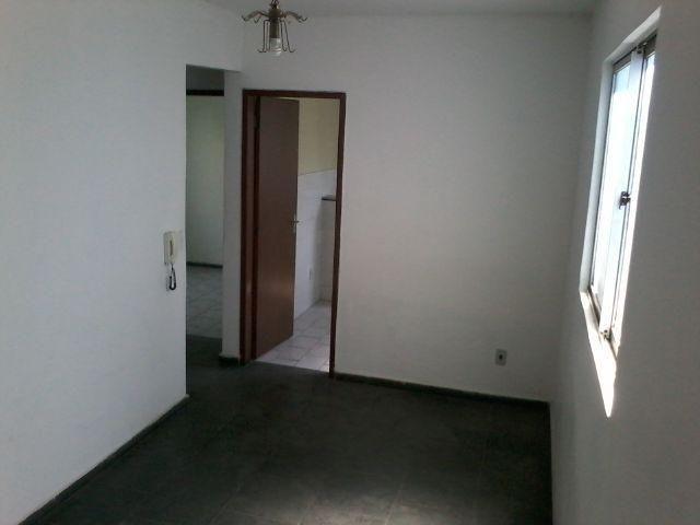 Apartamento 2 quartos na região do Jaraguá