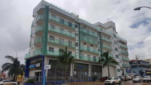Apartamento Rua 8 Vicente Pires