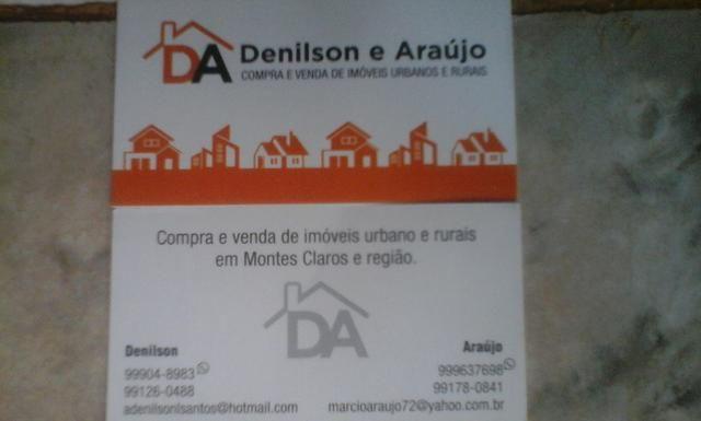 Lote De 423 Metros No Alcides Rabelo/Permuta Por Imovel Regiao Major Prates