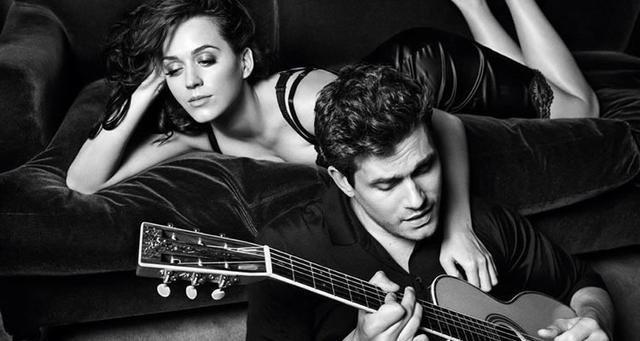 Aula de violão,guitarra,baixo,cavaco e Canto a domicilio - Foto 4