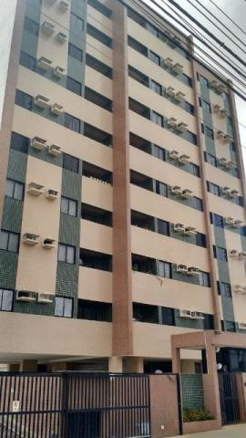 Apartamento 3 Quartos com 2 Vagas de garagem Soltas