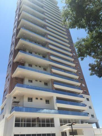 Apartamento alto Padrão L'etoile du park