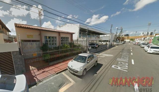 Casa à 300 metros Hospital São Lucas - Foto 2