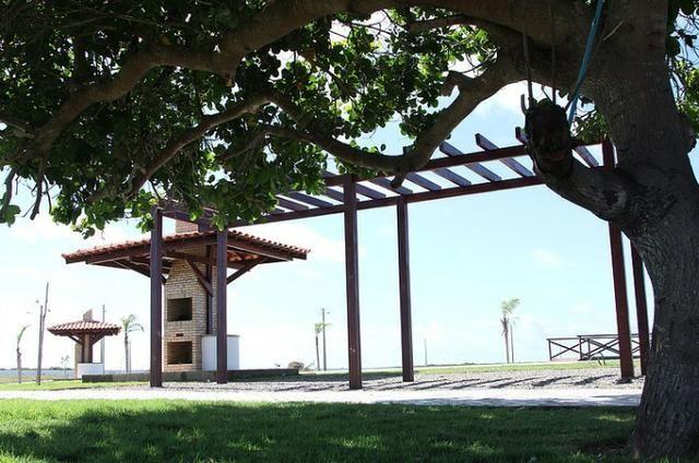 Loteamento Conviver Parnaíba Residence - Foto 6